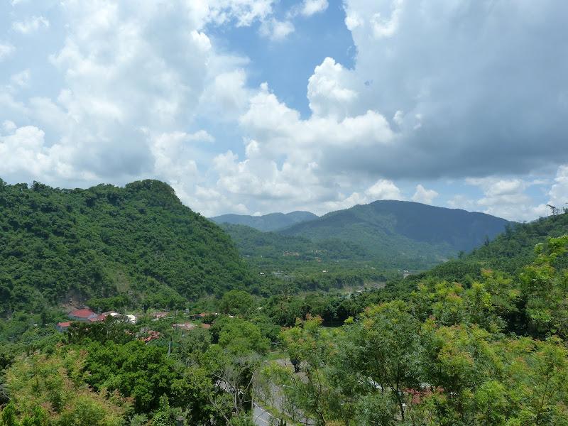 Tainan County. De Baolai à Meinong en scooter. J 10 - meinong%2B129.JPG