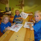 Schoolreis - Giga Konijnenhol - DSC09213.JPG