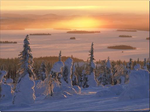 Riisitunturi National Park, Finland.jpg