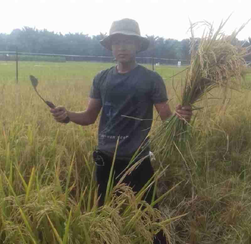 FMD : GTRA Kabupaten Bogor Harus Bisa  Selesaikan Konflik Agraria.