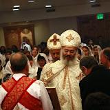 Feast of the Resurrection 2012 - _MG_1307.JPG