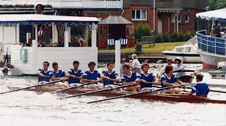 1988-La saison de l'équipe de France
