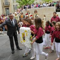 Ofrena Floral Sant Anastasi  11-05-14 - IMG_0624.JPG