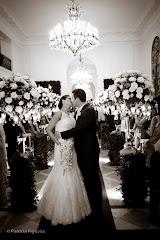 Foto 1329pb. Marcadores: 30/09/2011, Casamento Natalia e Fabio, Rio de Janeiro