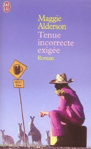 http://passion-d-ecrire.blogspot.fr/2013/11/critiques-litteraire-tenue-incorrecte.html