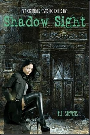 shadow sight