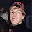 Hanke Penning's profile photo
