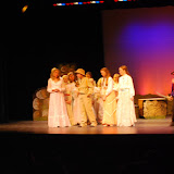 2012PiratesofPenzance - DSC_5853.JPG