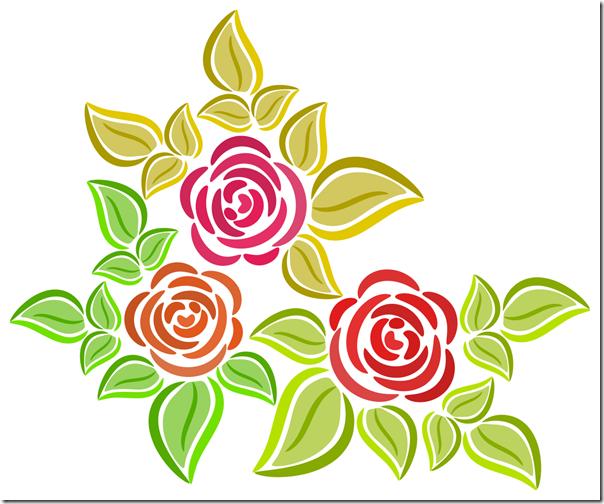 stylized_roses_280220171