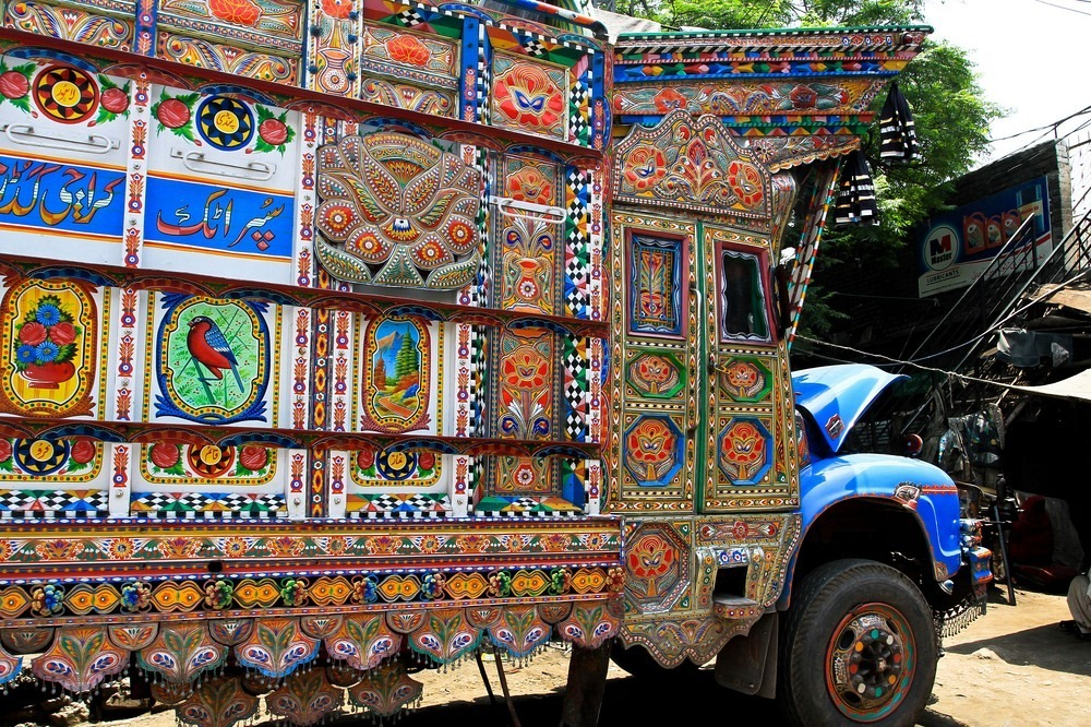 pakistan-jingle-trucks-9