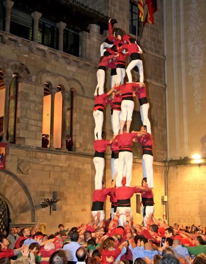 Diada de la colla 19-10-11 - 20111029_142_5d7_CdL_Lleida_Diada.jpg