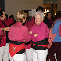 XLIV Diada dels Bordegassos de Vilanova i la Geltrú 07-11-2015 - 2015_11_07-XLIV Diada dels Bordegassos de Vilanova i la Geltr%C3%BA-11.jpg