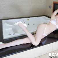 [Beautyleg]2015-10-16 No.1200 Stephy 0040.jpg