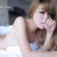 [XiuRen] 2013.10.15 NO.0030 杜viki 0028.jpg