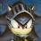 Nico M's profile photo