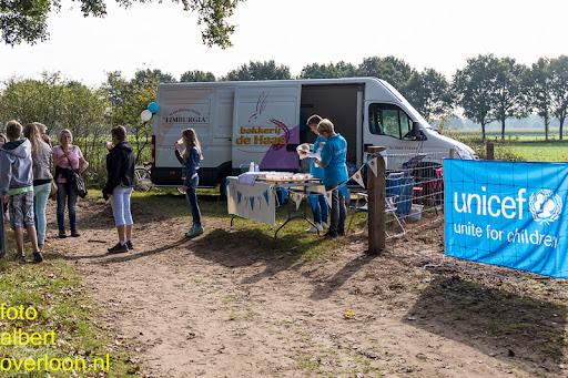 UNICEFLOOP in Overloon 28-09-2014 (66).jpg