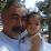 Gabriel Mosqueda's profile photo