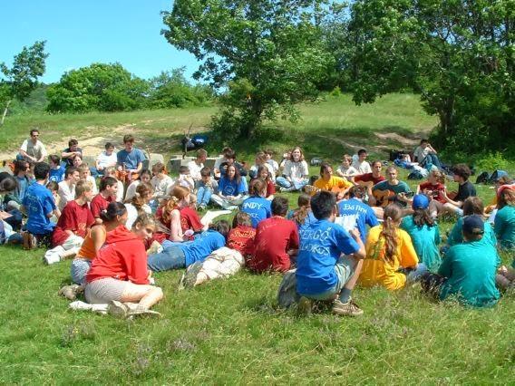 Kisnull tábor 2004 - image008.jpg