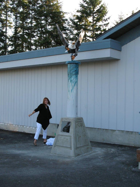 2010 Eagle Sculpture - SYC%2BEagle%2BBase%2B2010%2B012.jpg