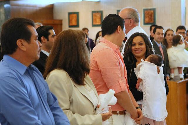 Baptism June 2016 - IMG_2661.JPG