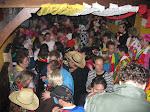 Carnaval 2008 004.jpg
