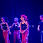 fsd-belledonna-show-2015-109.jpg