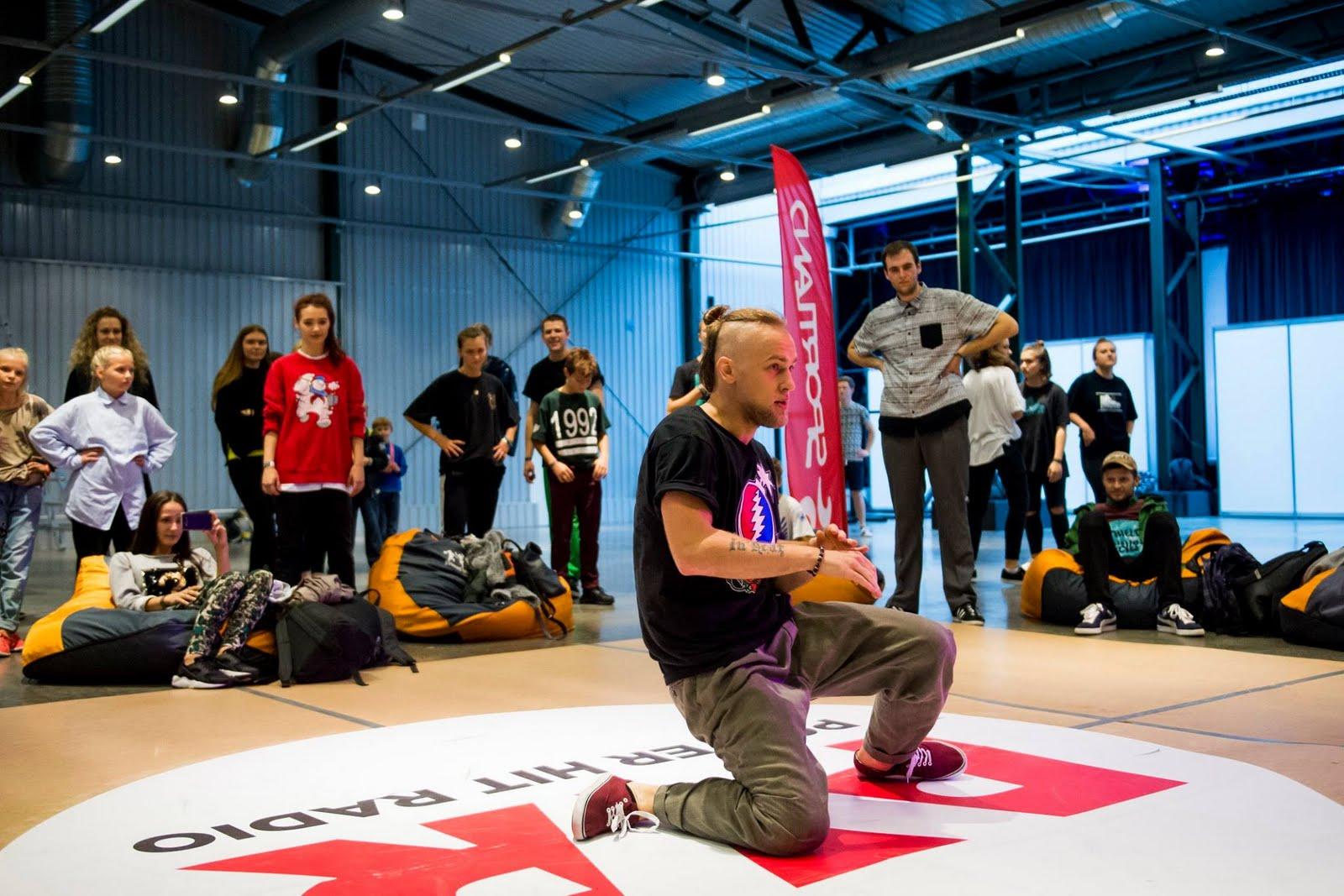 PHR Dance battles Vilniaus festivalis - 16.jpg