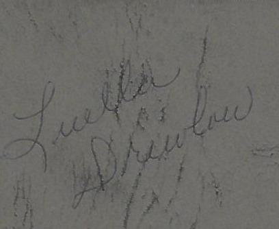 [Luella+Drevlow+Fergus+Falls+ant+back%5B5%5D]