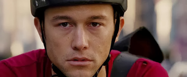 Free Download Single Resumable Direct Download Links For Hollywood Movie Premium Rush (2012) In Dual Audio