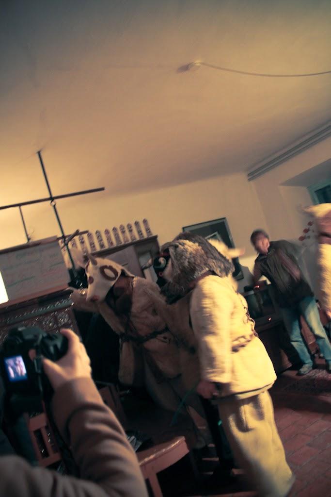 Sv. Miklavžev večer v Škofji Loki - Vika-8757.jpg