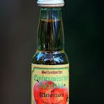 Sellendorf Apfelkorn.jpg