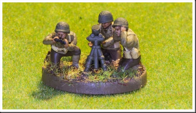 PSC_Painted_US_Heavy_Infantry_006