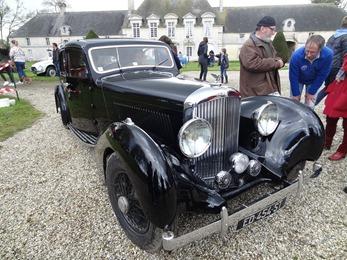 2018.04.15-059 Bentley