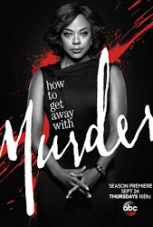 How to Get Away with Murder Season 2 - :	Lách Luật Phần 2