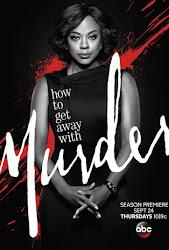 How to Get Away with Murder Season 2 - :Lách Luật Phần 2