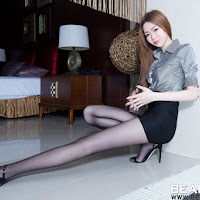 [Beautyleg]2015-04-22 No.1124 Joanna 0052.jpg