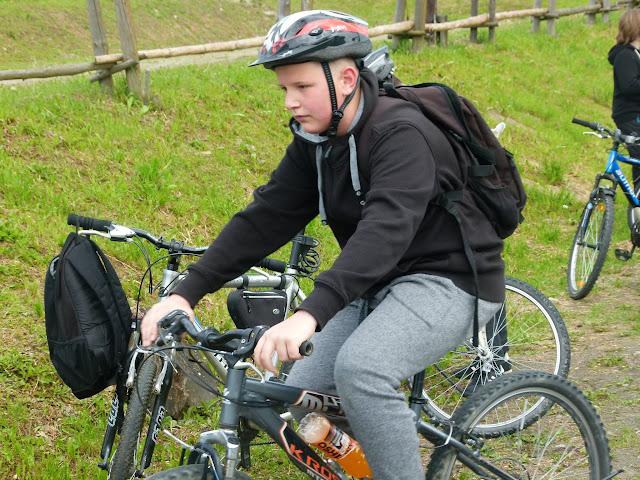 Wycieczka rowerowa Olchowiec - P1150987.JPG