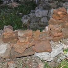 Smotra, Smotra 2006 - P0292592.JPG