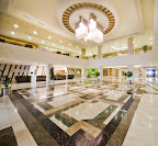Фото 10 Green Park Hotel Pendik