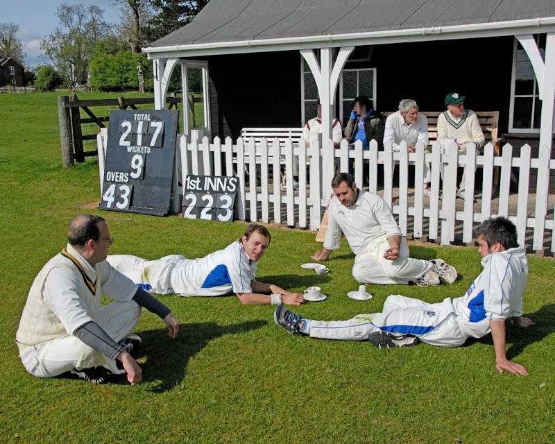 Cricket46DS-Sutton