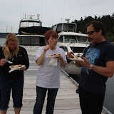 2012 Clubhouse Cleanup & Shakedown Cruise - IMG_0861.JPG