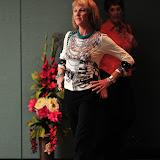 OLGC Fashion Show 2011 - DSC_5610.JPG