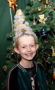 1812109-007EH-Kerstviering.jpg