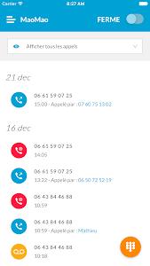 StandardFacile screenshot 1