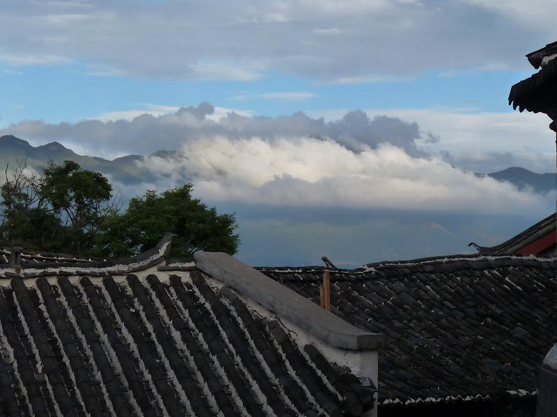 Chine . Yunnan .Lijiang puis Shangri la - P1250469.JPG