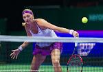Petra Kvitova - 2015 WTA Finals -DSC_3351.jpg