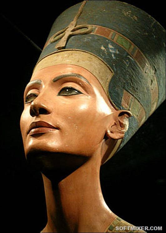 Nefertiti11