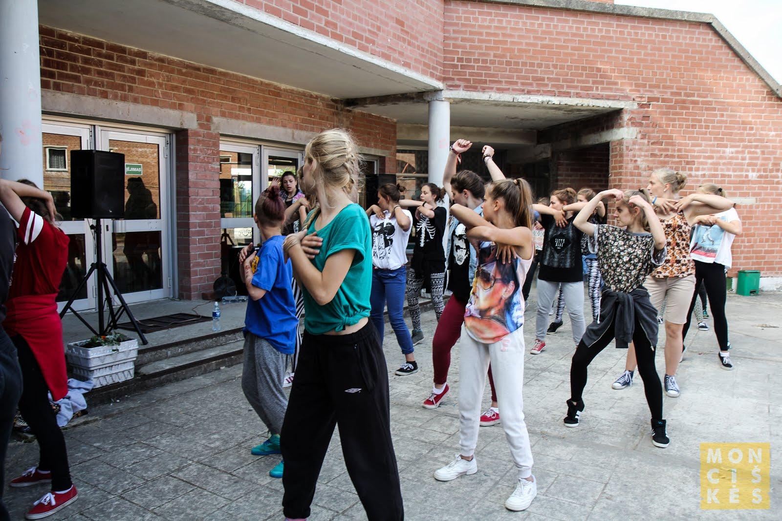 Didžiausia vasaros šokių stovykla  - IMG_1039.jpg