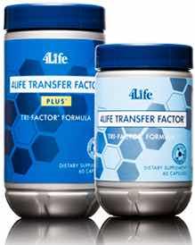 4Life-Transfer-Factor