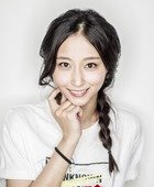Sylvia Wang Yiwen / Wen Yu Fei  Actor